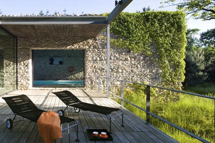 pcko-mofo-architects-jodlowa-house-12