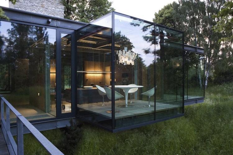 pcko-mofo-architects-jodlowa-house-2