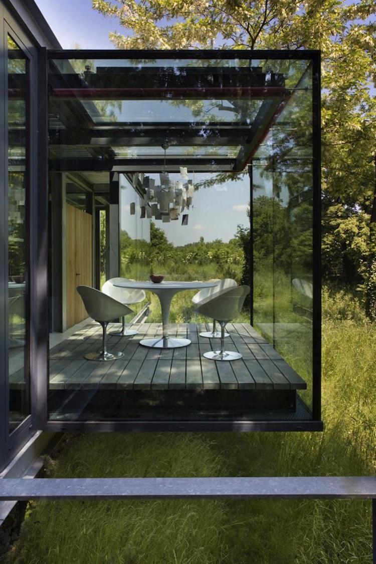 pcko-mofo-architects-jodlowa-house-3