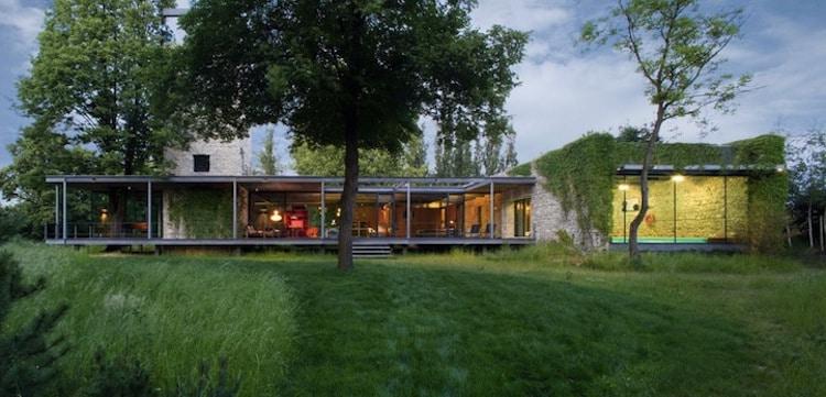 pcko-mofo-architects-jodlowa-house-4