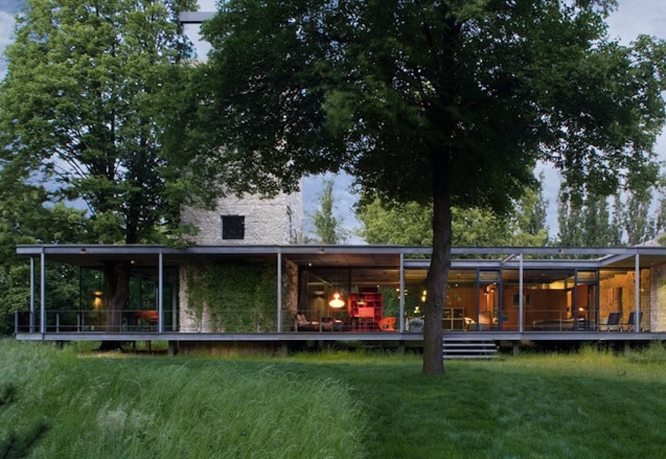 pcko-mofo-architects-jodlowa-house-5