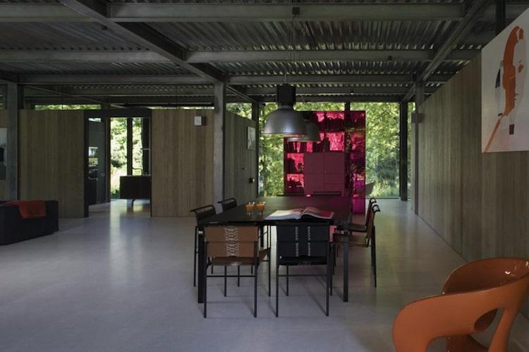 pcko-mofo-architects-jodlowa-house-6