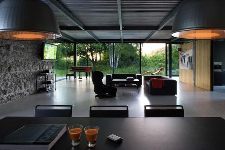 pcko-mofo-architects-jodlowa-house-7