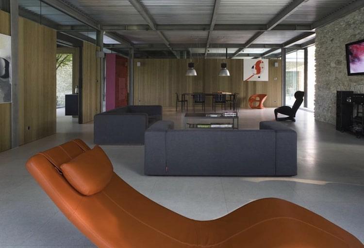 pcko-mofo-architects-jodlowa-house-8