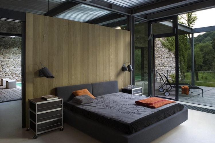 pcko-mofo-architects-jodlowa-house-9