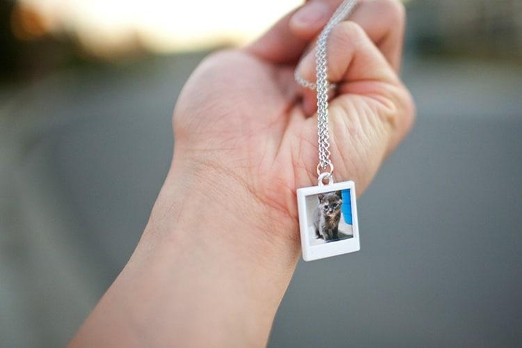 photo-pendant-necklaces-3