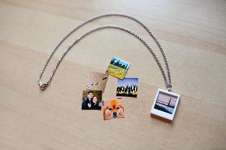 photo-pendant-necklaces-4