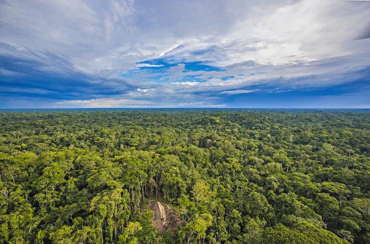 ricardo stuckert uncontacted tribe amazon brazil