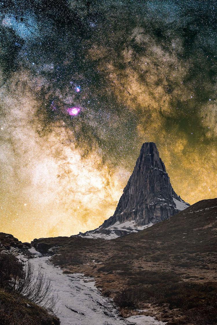 http://mymodernmet.com/wp/wp-content/uploads/2016/12/Sandro-Casutt-Andromeda-Galaxy-10.jpg