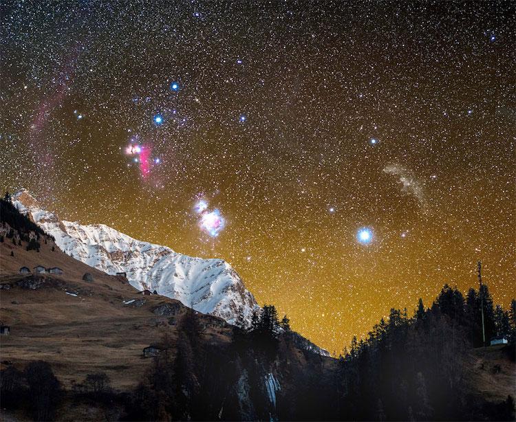 http://mymodernmet.com/wp/wp-content/uploads/2016/12/Sandro-Casutt-Andromeda-Galaxy-7.jpg