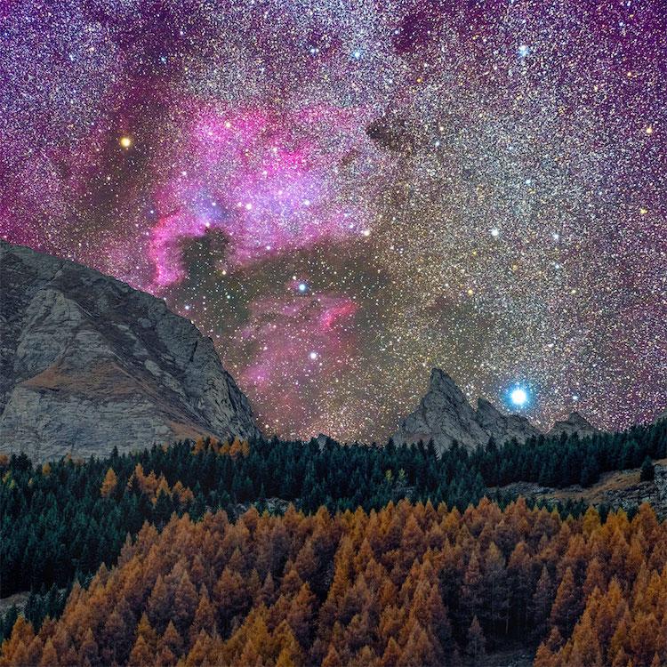http://mymodernmet.com/wp/wp-content/uploads/2016/12/Sandro-Casutt-Andromeda-Galaxy-8.jpg