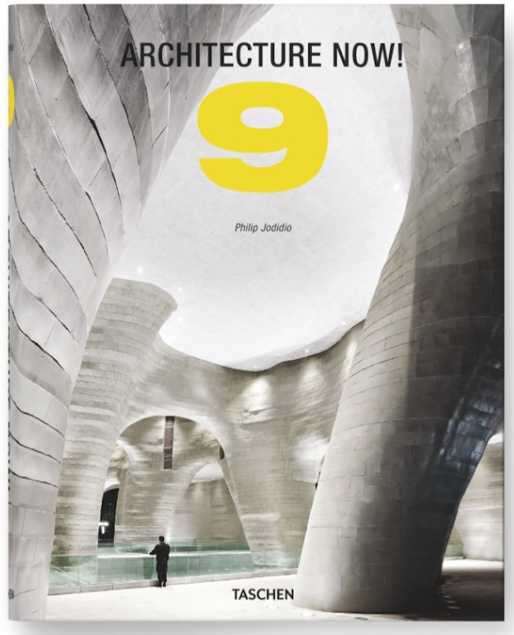 taschen-philip-jodidio-architecture-now-7