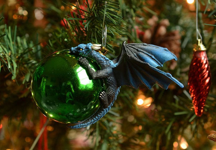 aelia-petro-dragon-baubles-1