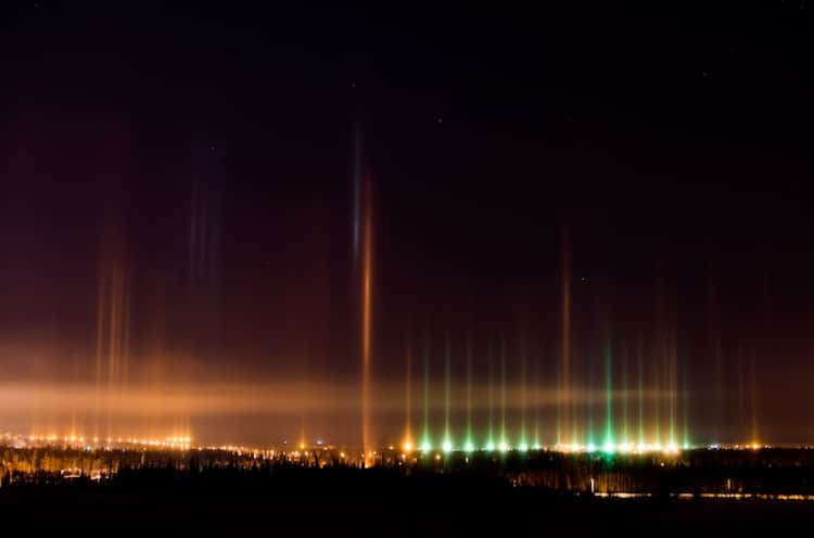 ay-callaghan-light-pillars-10