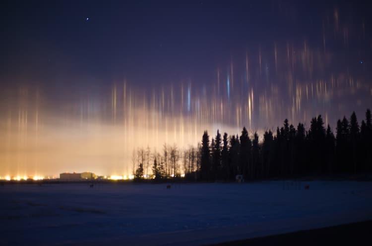 ay-callaghan-light-pillars-11