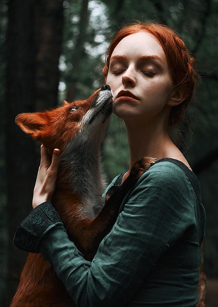 best photos alexandra bochkareva