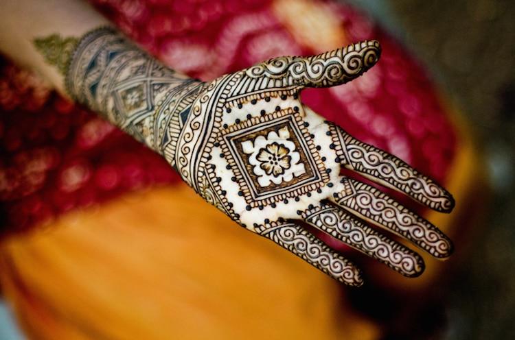 henna-tattoos-1