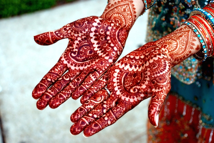 henna-tattoos-11