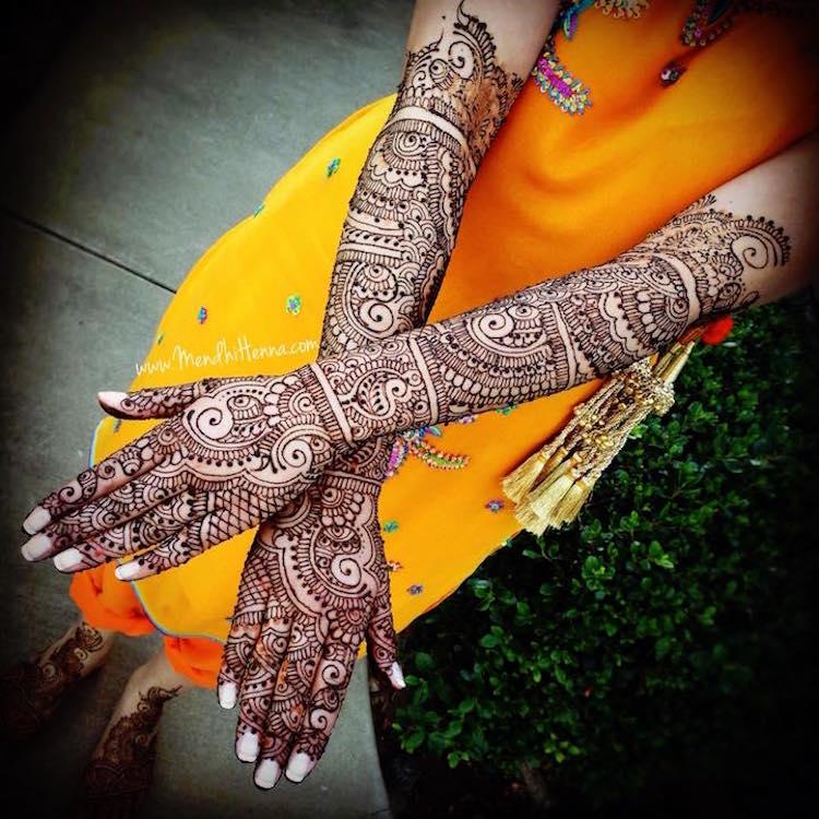 henna-tattoos-13