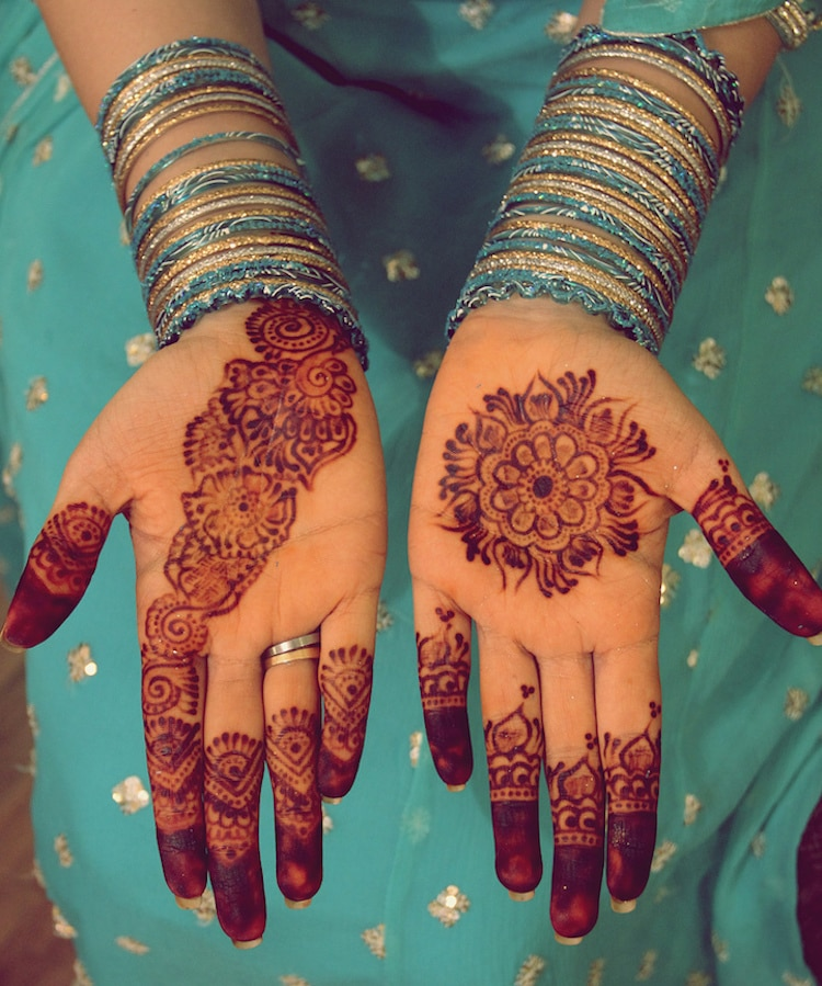 henna-tattoos-15