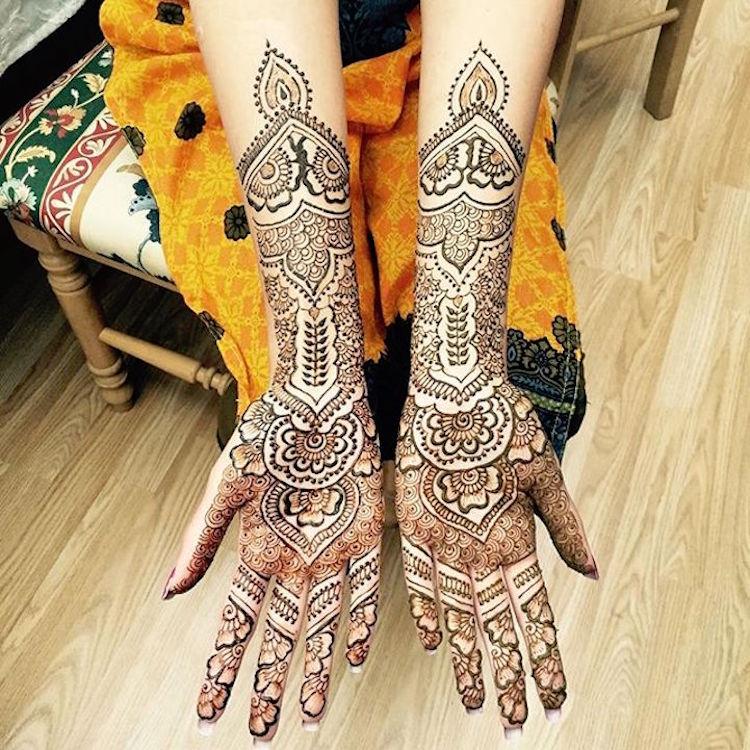 henna-tattoos-2