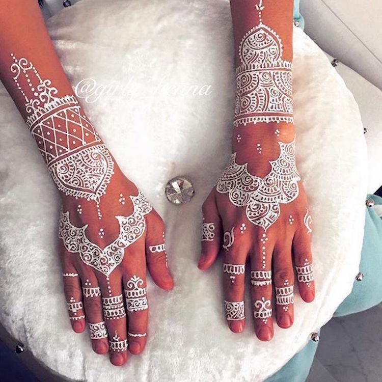 henna-tattoos-3