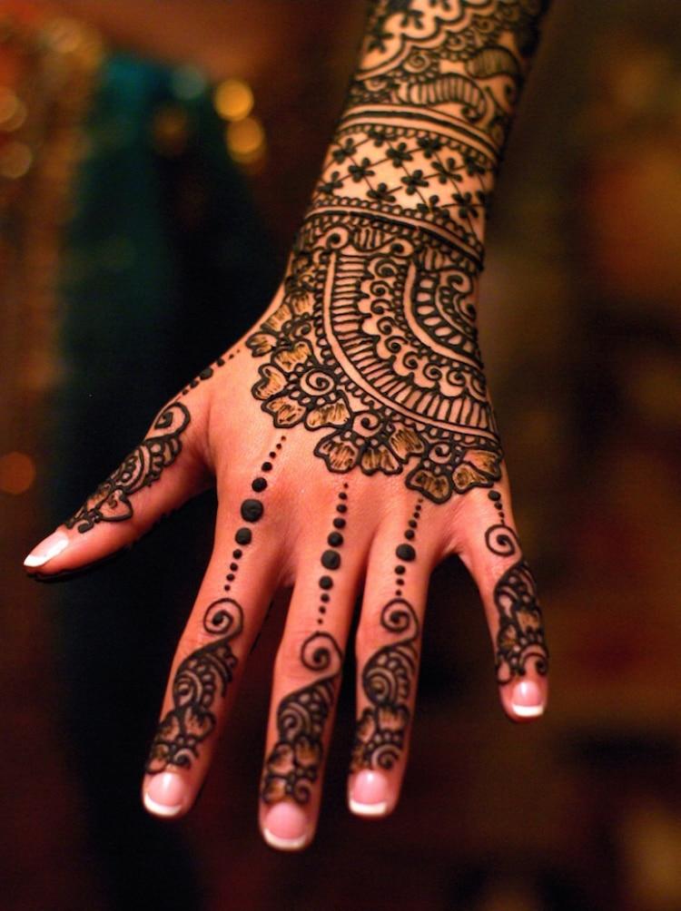 henna-tattoos-5