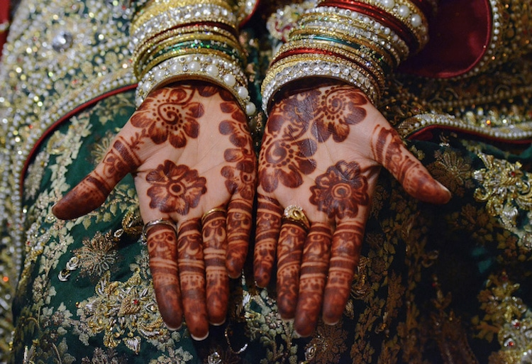 henna-tattoos-7