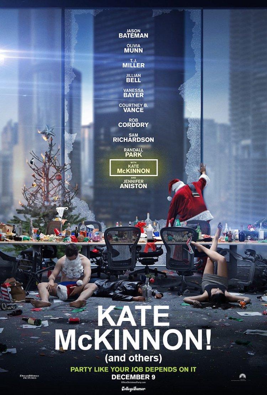 honest movie titles
