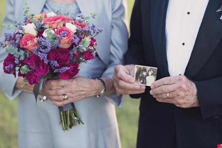 lara-carter-seventieth-anniversary-6