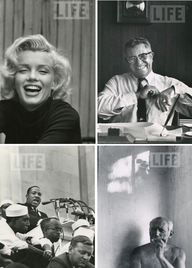life-magazine-famous-figures-1