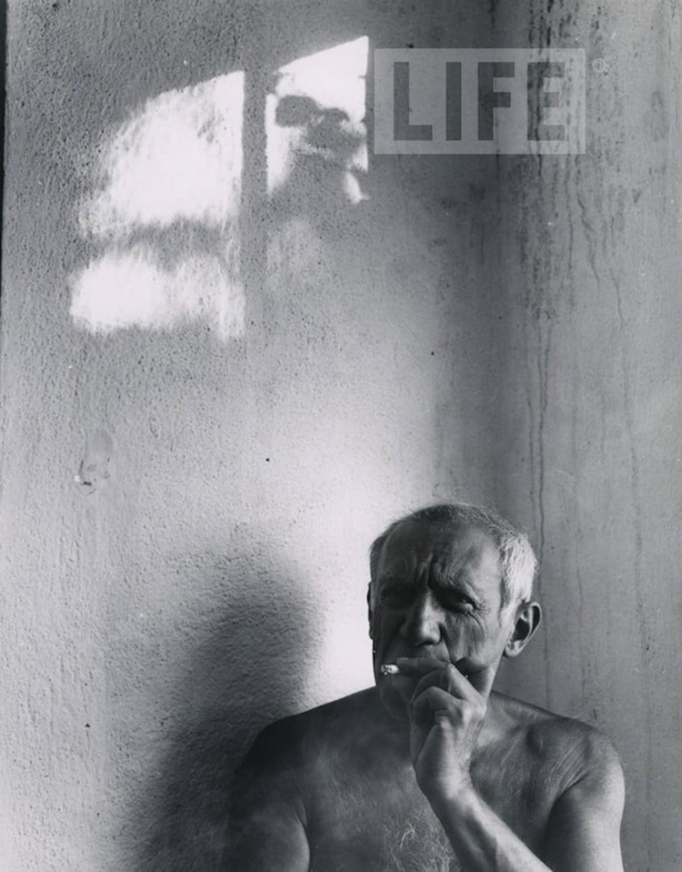 life-magazine-famous-figures-11