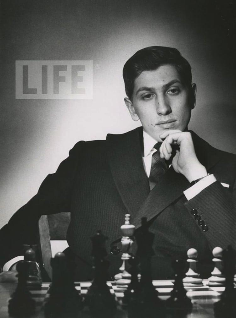 life-magazine-famous-figures-15