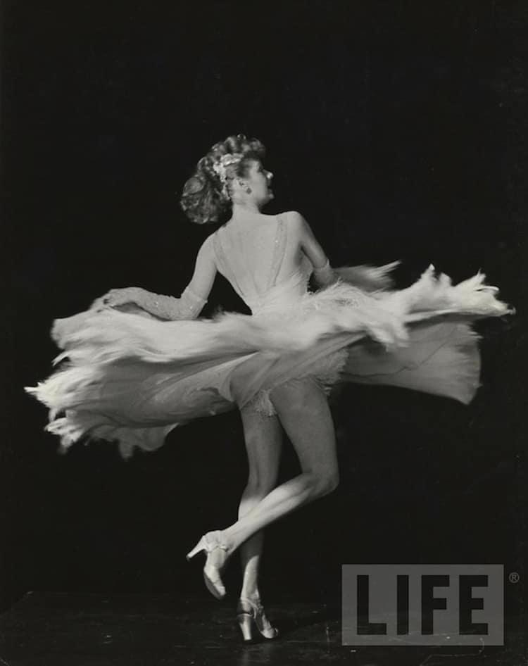 life-magazine-famous-figures-20