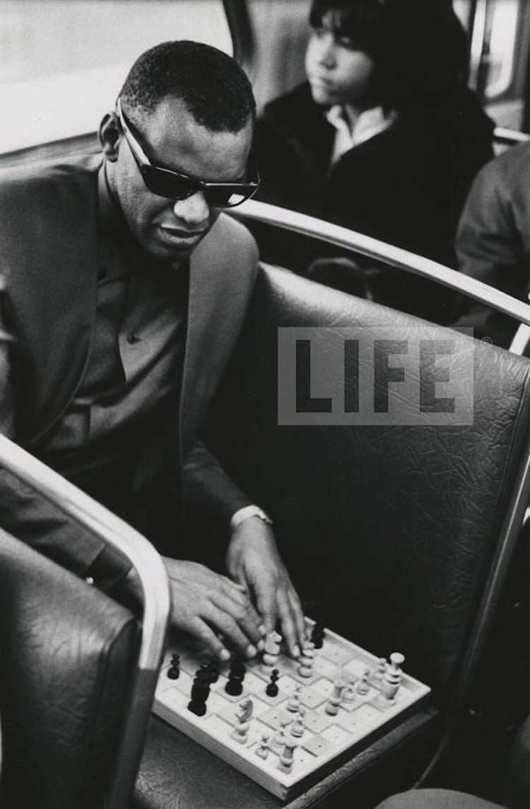 life-magazine-famous-figures-25