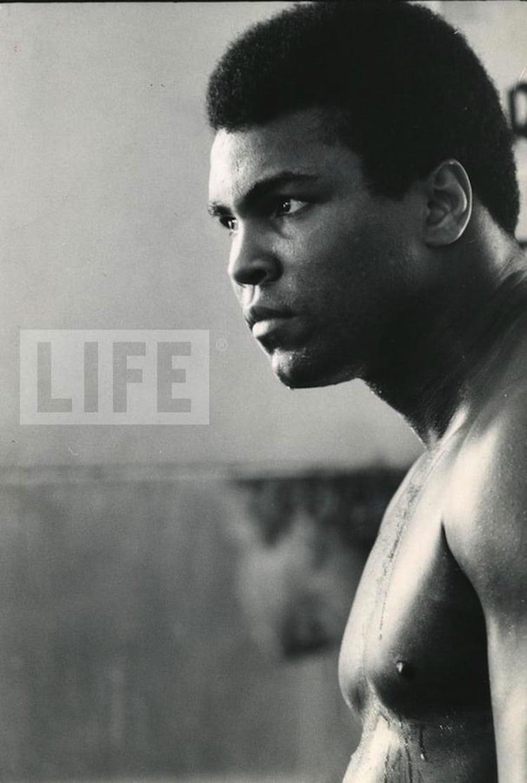 life-magazine-famous-figures-28