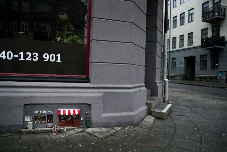 anonymouse tiny mouse shop sweden