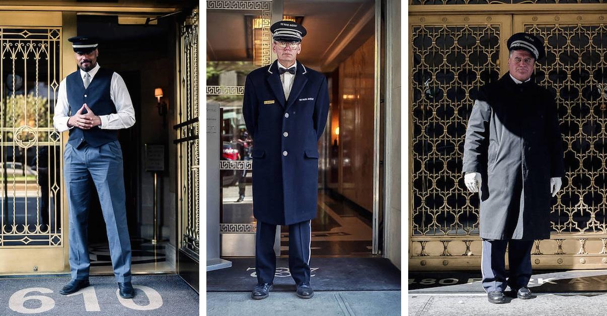 sam golanski pays tribute to the prestige of new york city