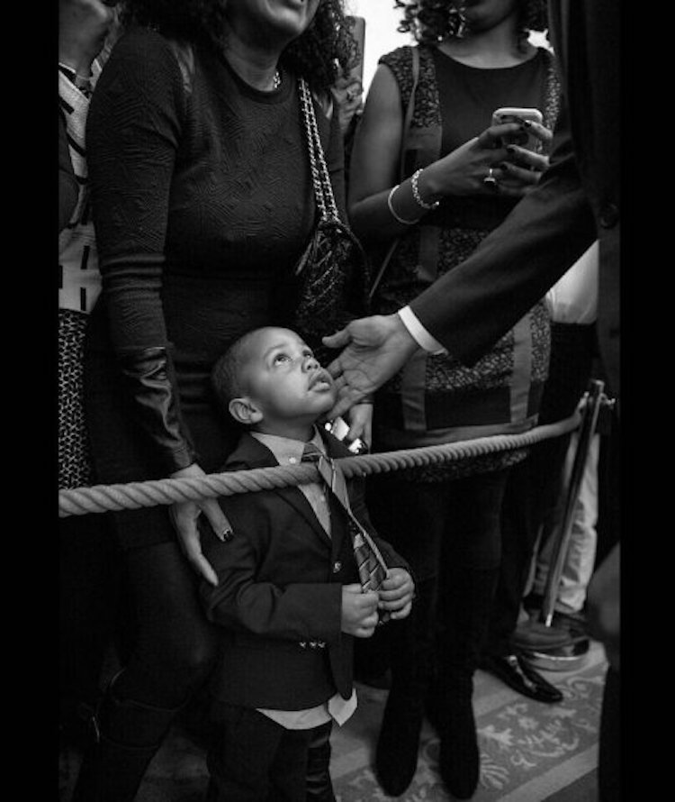 best photos pete souza white house obama 2016