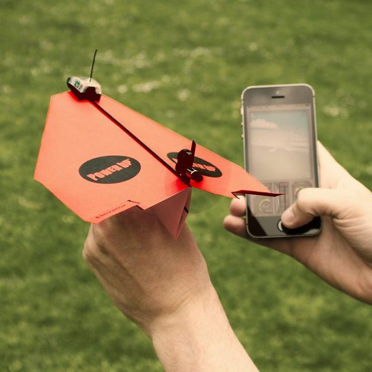 2016 tech gift guide