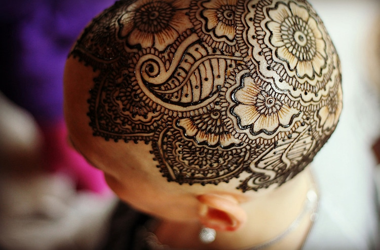 sarahenna-henna-chemo-crowns-4
