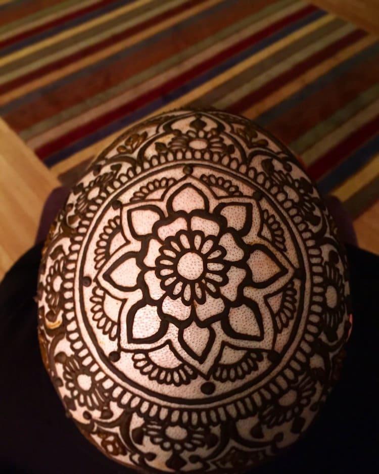 sarahenna-henna-chemo-crowns-5