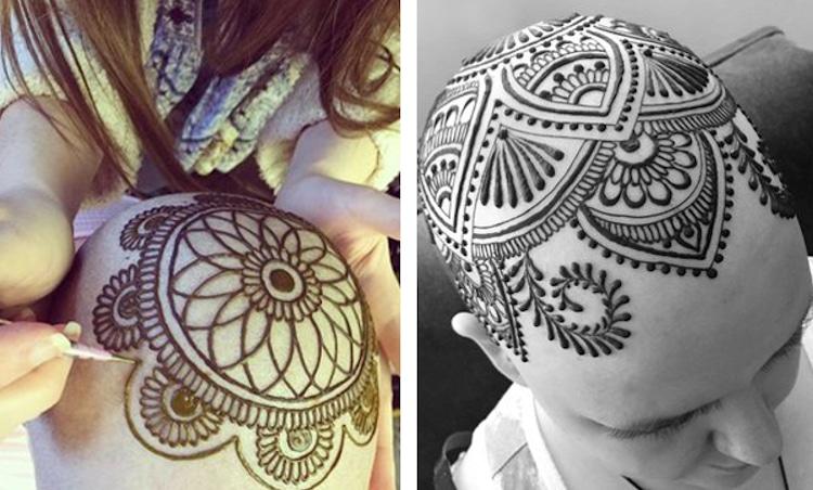 sarahenna-henna-chemo-crowns-7