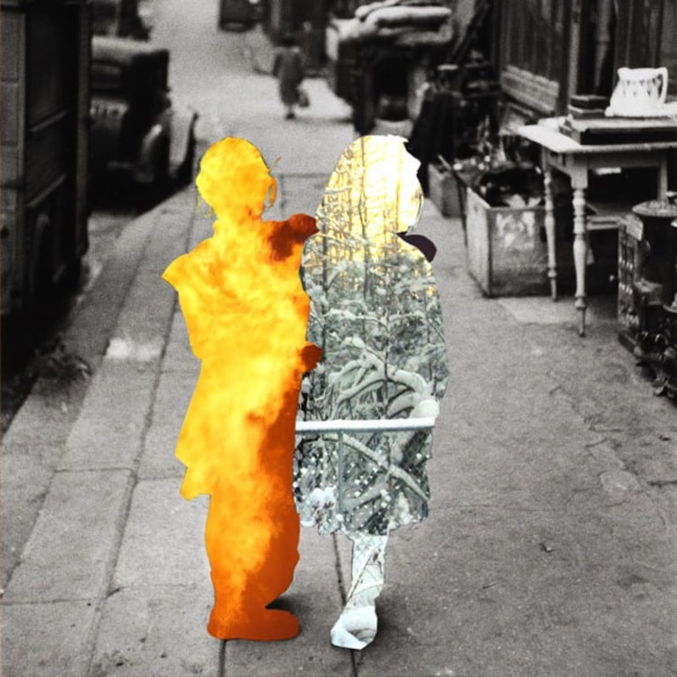 slip-disappear-collage-13