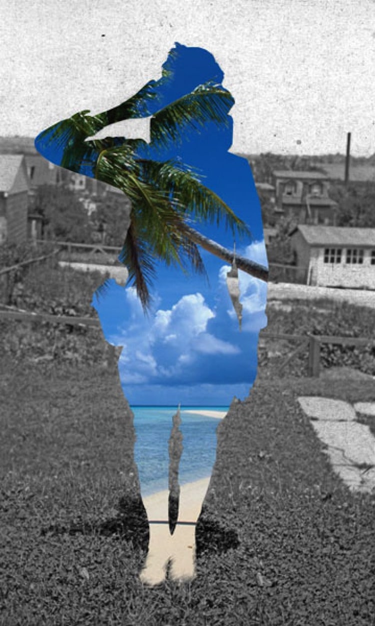 slip-disappear-collage-16