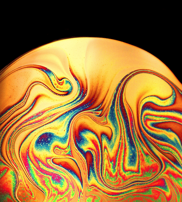 soap-macro-photography-1