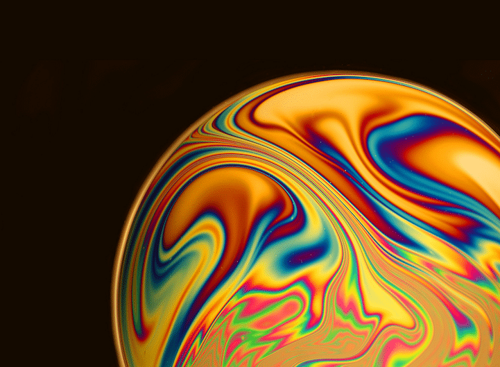 soap-macro-photography-5