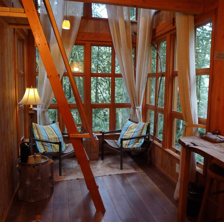 treehouse-point-11