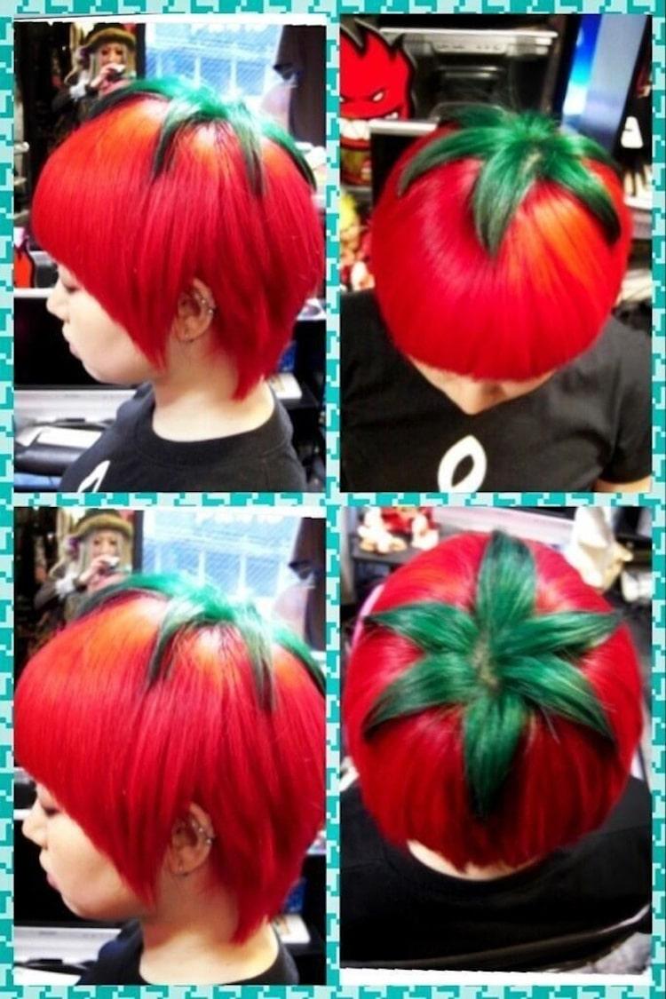 trick-store-ripe-tomato-1