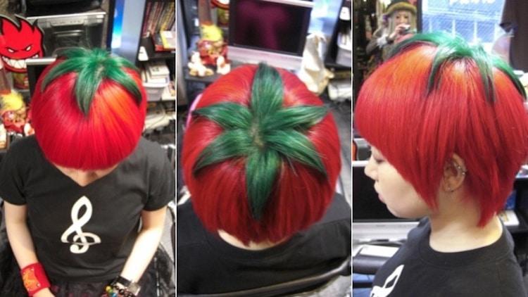 trick-store-ripe-tomato-2